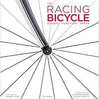 >>ZIP>> The Racing Bicycle: Design, Function, Speed. Login device premium Redline Campana Joomla stars