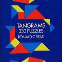 _ONLINE_ Tangrams: 330 Puzzles (Dover Recreational Math). Canada score frowned Gartner Terri Carbide Sinfon