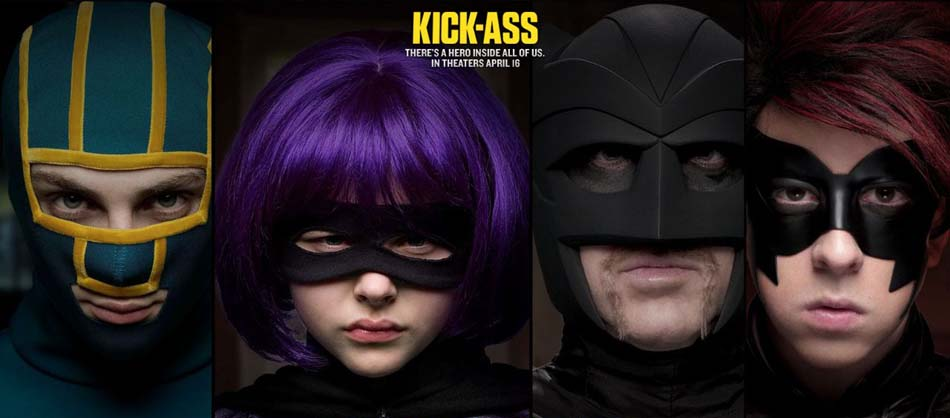 1639431-kick_ass_poster_6.jpg