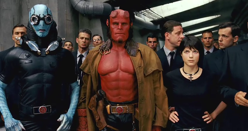 hellboy_the_golden_army_trailer.png