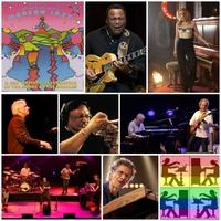 Pop - jazz (Rádió Bézs - Csend /november 4.)
