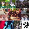 NER's Got Talent (Rádió Bézs - Csend /augusztus 25.)