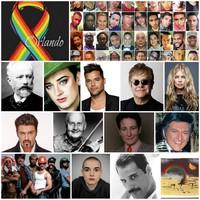Orlando áldozatai (Rádió Bézs - Csend /június 17.)