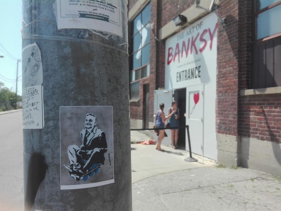 banksy_4.jpg