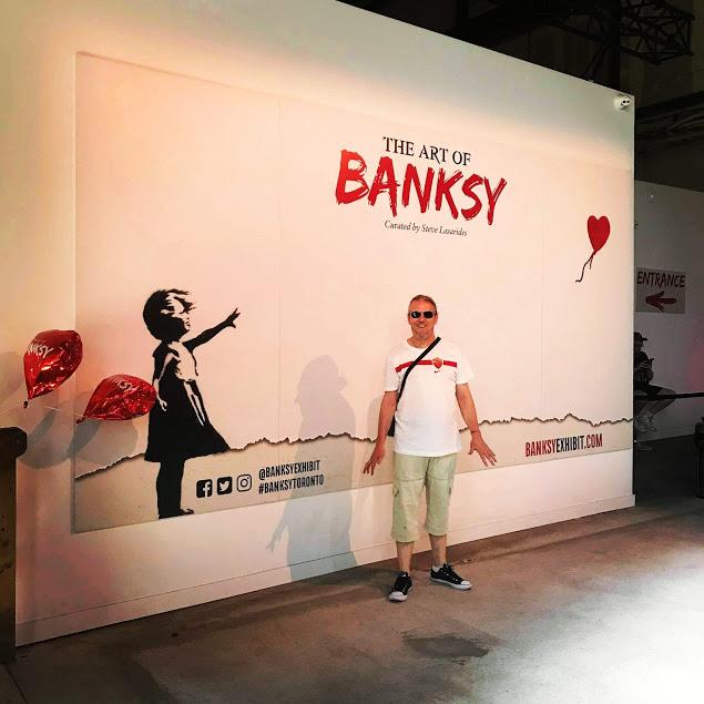 bansky_1.jpg