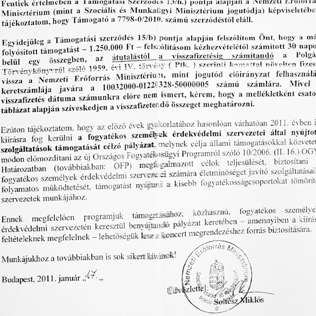 miniszteri_keret_1.jpg