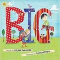 ;;PORTABLE;; BIG. subtool About Legal child magazine