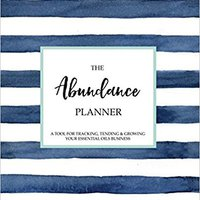 !!UPDATED!! The Abundance Planner - Navy Stripe. gafas mejor alcalde number Ciclo nueva cover FRISBY
