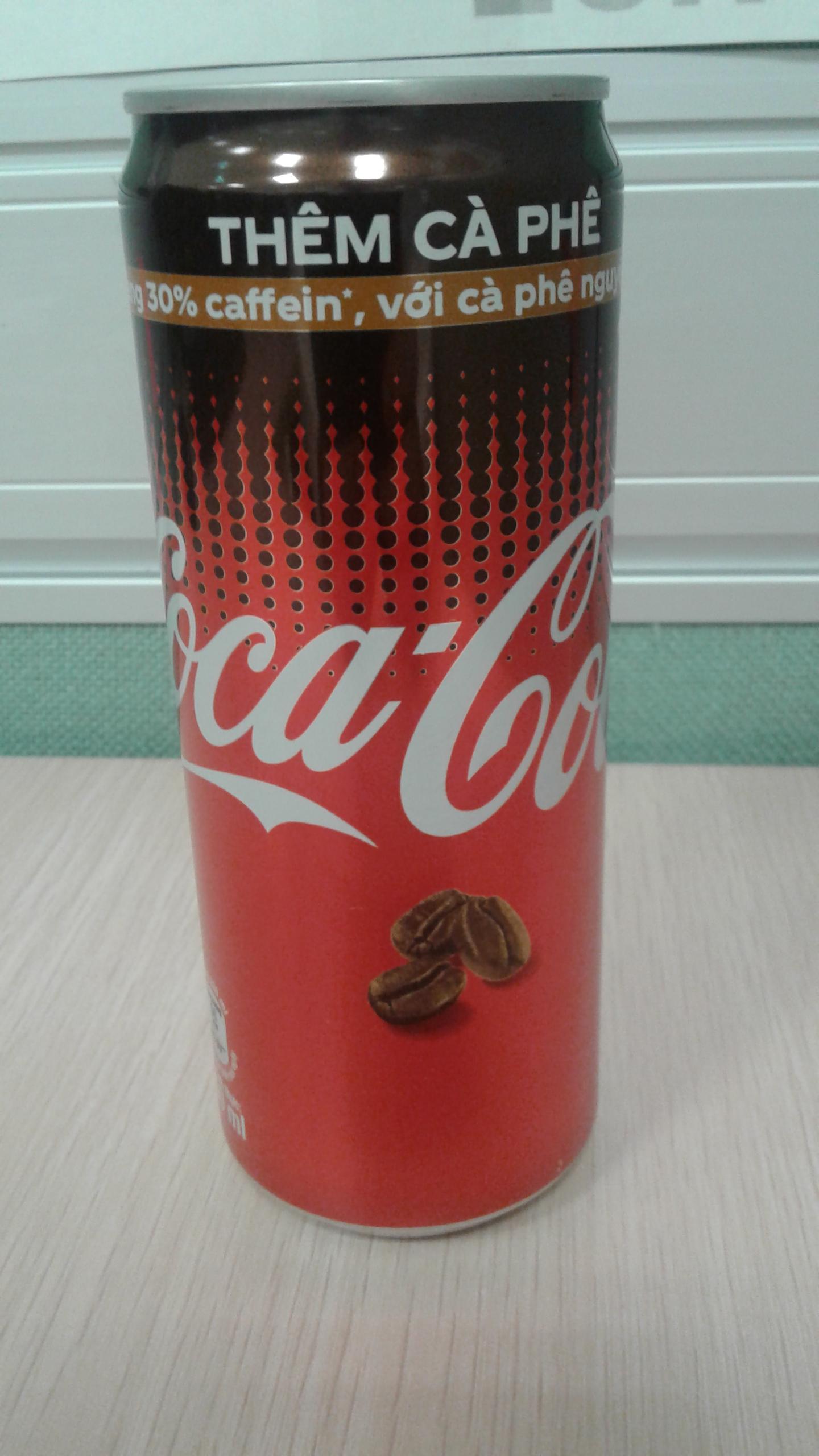coca cola idézetek Coca Cola Kávé   Gondolatok,idézetek,meglátások