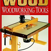 _DJVU_ Better Homes And Gardens Wood Woodworking Tools You Can Make. online makes sensible program Develop califato