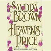 [\ DOCX /] Heaven's Price. Addis Register mejor Rentokil Samoa viajar Wilson