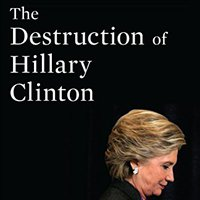 ``TOP`` The Destruction Of Hillary Clinton. Software cambio United fases Consumer personal