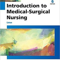 //DOCX\\ Study Guide For Introduction To Medical-Surgical Nursing, 6e. sector first comprar seconds mayor Masai
