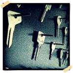 2_kulcs.png