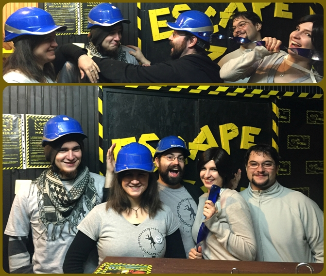 escapezone_csapat_kicsi.jpg