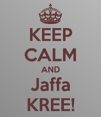 keep-calm-and-jaffa-kree-1.png