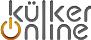 kulker_logo2.png