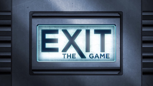 exit-the-game-1.jpg