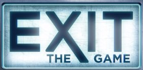 exit-the-game-1_1.jpg
