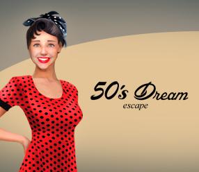 50s_dream_escape.jpg