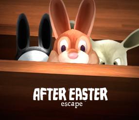 after_easter_escape.jpg