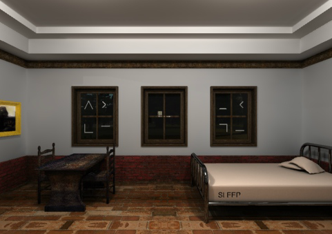 calm_room.png