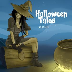 halloween_tales_escape.jpg