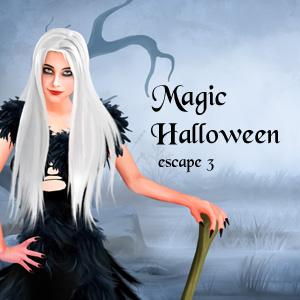 magic_halloween_escape_3.jpg