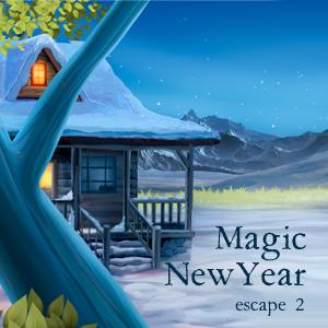 magic_new_year_escape_2.jpg