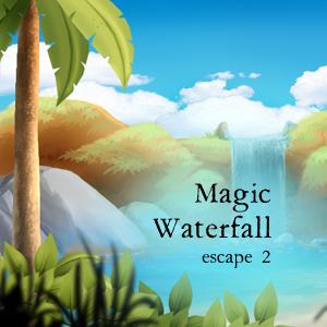 magic_waterfall_escape_2.jpg