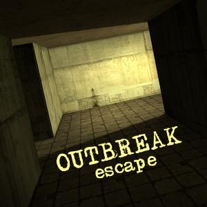 outbreak_escape.jpg