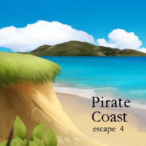 pirate_coast_escape_41.jpg