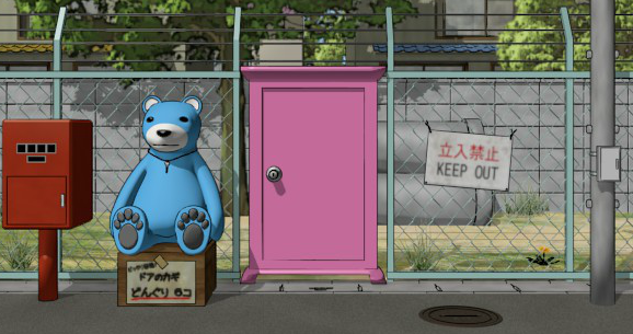 robabears.png