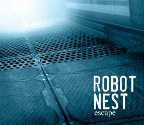 robot_nest_escape.jpg
