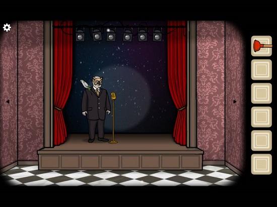 rusty_lake_theatre.jpg