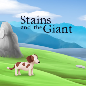 stains_and_the_giant.jpg