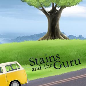 stains_and_the_guru.jpg