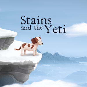 stains_and_the_yeti.jpg