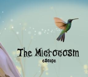 the_microcosm_escape.jpg