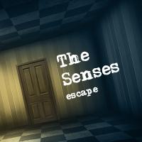 the_senses_escape.jpg