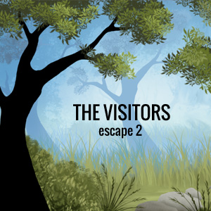 the_visitors_escape_2.jpg