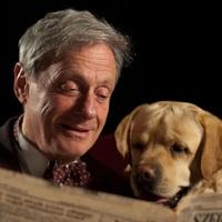 Úr és kutya – harmadszor