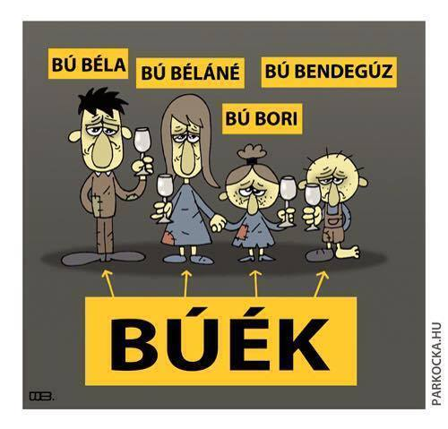 bl_xbuek.jpg