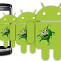 Vírusos Androidos készülékek?