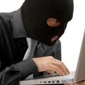 Védd meg céged adatait az ESET vírusirtóval