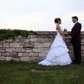 Életem első esküvője