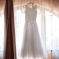 12 menyasszony