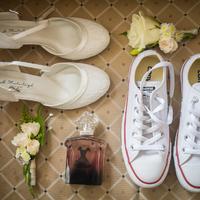 Judit és Francesco_ esküvő
