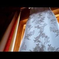 Anett és Ádám - esküvő trailer