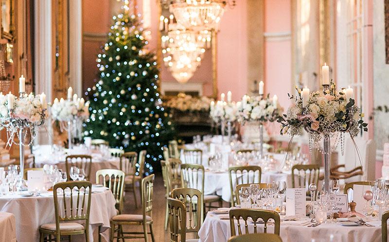 winter-weddings-decor.jpg